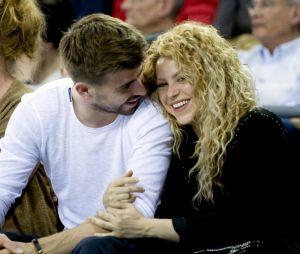 Shakira et Gérard Piqué séparés ? La presse espagnole confirme