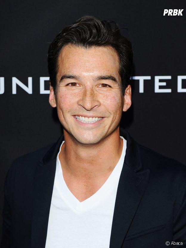 Grey's Anatomy : Jay Hayden au casting du spin-off