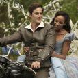 Once Upon a Time saison 7 : 4 raisons de s'accrocher après l'épisode 1