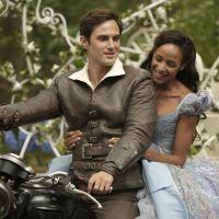 Once Upon a Time saison 7 : 4 raisons de continuer la série après l'épisode 1