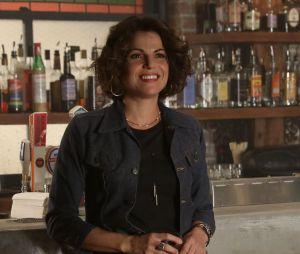 Once Upon a Time saison 7 : Lana Parrilla joue Roni
