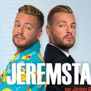 Jeremstar vrai businessman : son salaire impressionnant grâce à Snapchat et Youtube