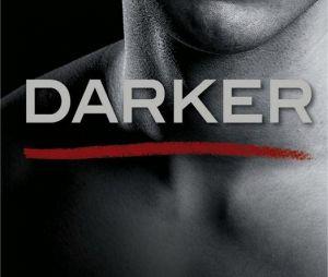 Fifty Shades of Grey : un nouveau livre annoncé par E.L. James