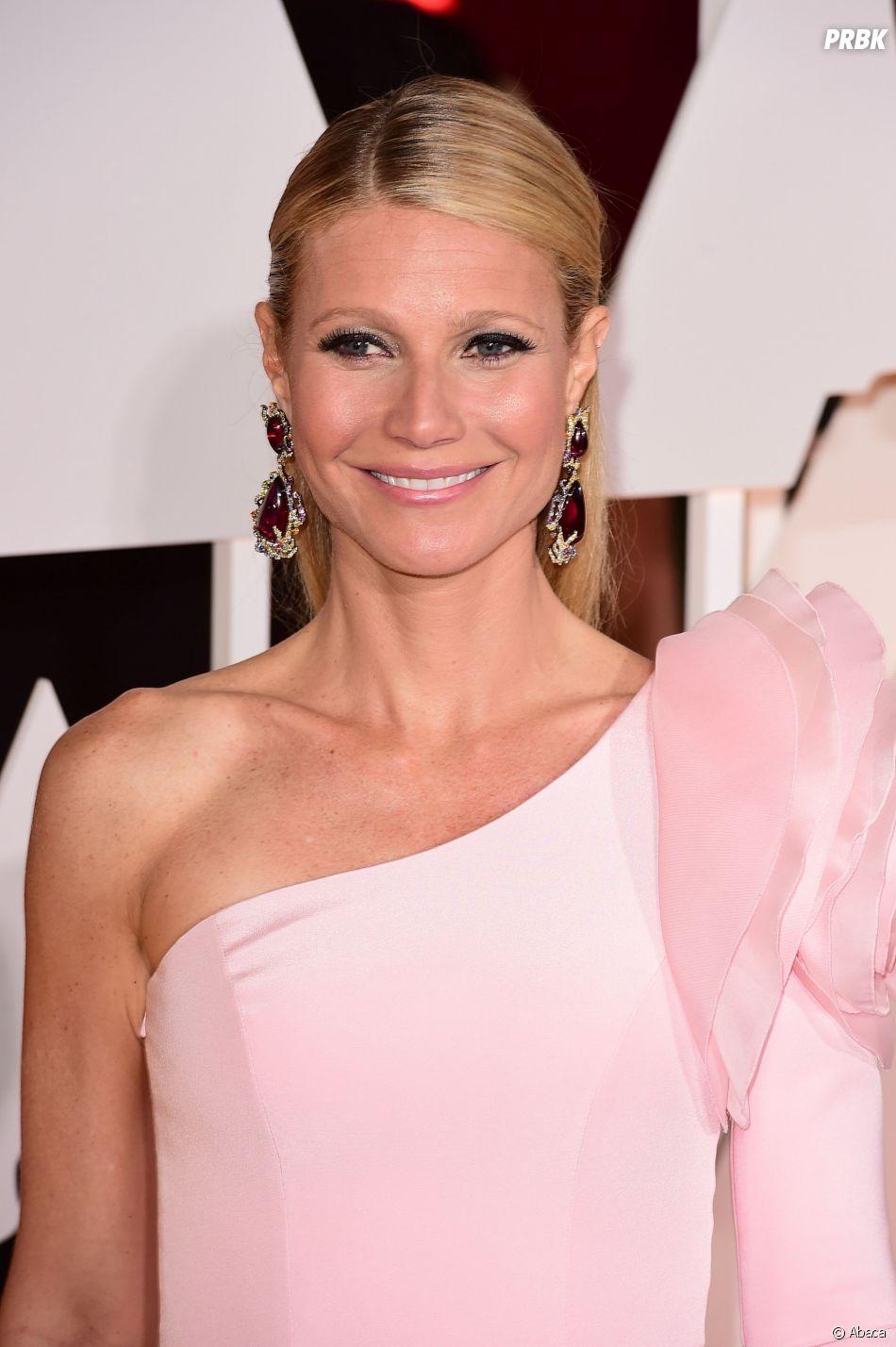 Harvey Weinstein : le producteur star de Hollywood accusé de harcèlement sexuel, d'agression et de viol. Gwyneth Paltrow témoigne.