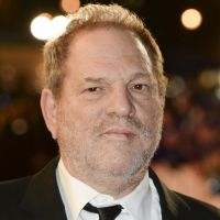 Harvey Weinstein : viol, harcèlement sexuel... Les accusations se multiplient, les stars réagissent