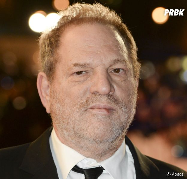 Harvey Weinstein : le producteur star de Hollywood accusé de harcèlement sexuel, d'agression et de viol.