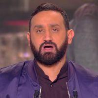 """Cyril Hanouna balance : """"Christophe Beaugrand ? Les patrons de TF1 ne croyaient pas en lui"""""""