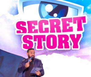 Cyril Hanouna clashé par Christophe Beaugrand : l'animateur de TPMP répond à celui de Secret Story 11 !