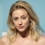Lili Reinhart : en pleine affaire Harvey Weinstein, la star de Riverdale se confie sur son agression