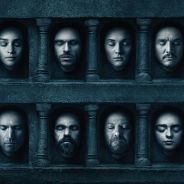 Game of Thrones saison 8 : une excellente théorie... déjà ruinée