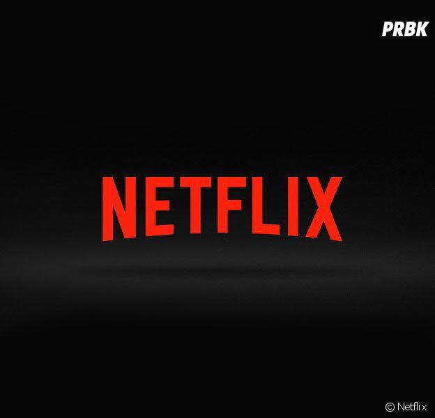 Netflix : après le binge watching, place au binge racing !