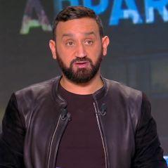 Cyril Hanouna : sa blague du slip n'a pas du tout fait rire TF1, l'animateur boycotté officiellement