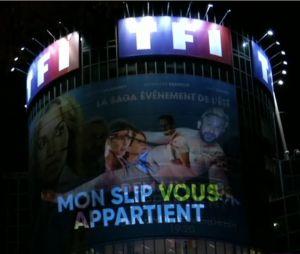 Cyril Hanouna : sa blague du slip n'aurait pas fait rire TF1 !