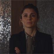 Unreal saison 3 : la première bande-annonce et la date de diffusion enfin dévoilées