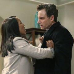 """Scandal saison 7 : Fitz prêt à """"se sacrifier"""" pour aider Olivia"""