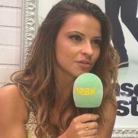 Denitsa Ikonomova : Danse avec les stars 8, Rayane Bensetti, le mariage... Elle se confie (exclu)
