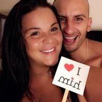 Sarah Fraisou nue et mariée ? La photo qui crée le buzz