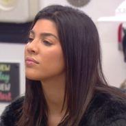 Cassandre (Secret Story 11) nominée avec Kamila : elle découvre le piège de Benjamin