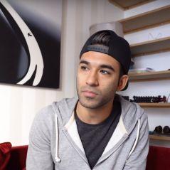 Anil annonce la fin de sa chaîne Youtube WaRTeK