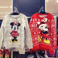 Primark x Disney : la collection de pulls idéale pour retomber en enfance