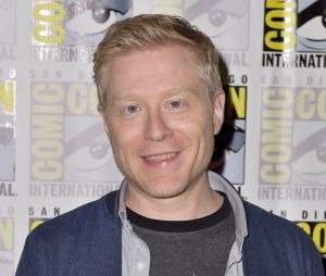 Anthony Rapp accuse Kevin Spacey d'harcèlement sexuel