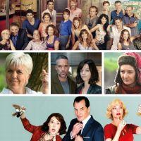 Plus belle la vie, Engrenages, Profilage... les séries françaises préférées des Français