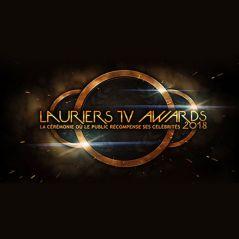 Lauriers TV Awards 2018 : c'est parti, votez pour vos candidats et programmes préférés