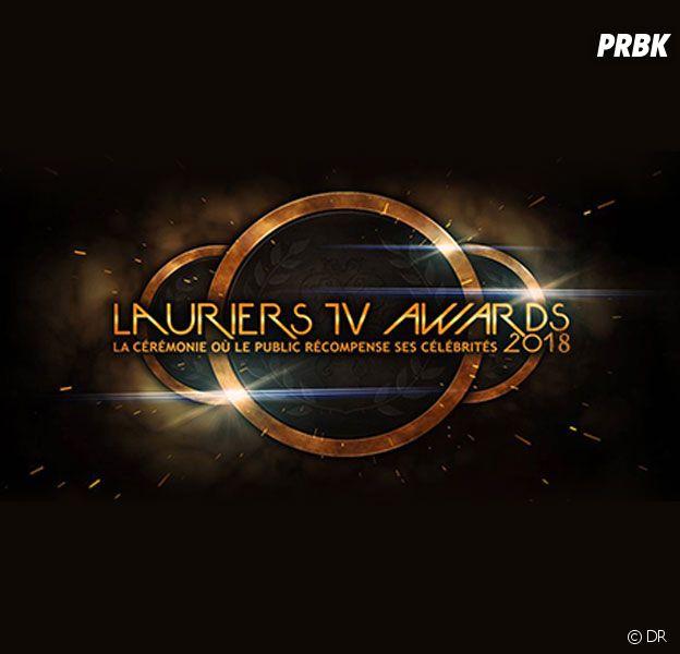 Lauriers TV Awards 2018 : votez pour vos candidats et programmes préférés