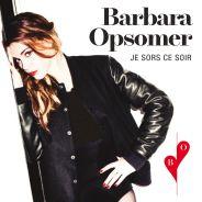 Barbara (Secret Story 11) : la date de sortie et la tracklist de son album dévoilées sur Twitter 💿