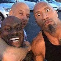 Fast & Furious 9 : Tyrese Gibson menace de quitter le film à cause... de Dwayne Johnson