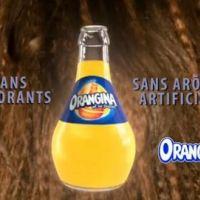 Orangina et ses pub qui buzz ... les vidéos du making of
