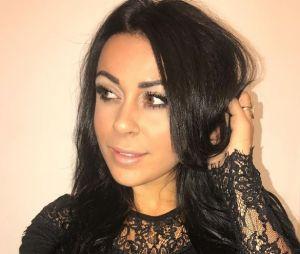 """Shanna Kress méchamment lynchée après sa reprise de """"Mask off"""" de Future"""