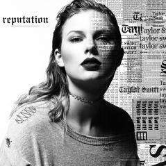 """""""Call It What You Want"""" : Taylor Swift dévoile son nouveau single plus romantique 💐"""