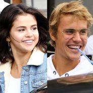 Selena Gomez et Justin Bieber en couple ? Ils se sont encore revus, et leurs fans n'aiment pas ça