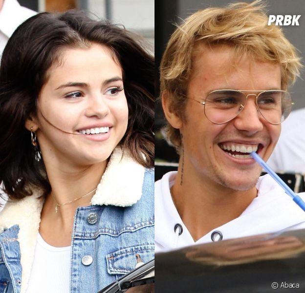 Selena Gomez et Justin Bieber se sont encore revus à deux reprises à l'église, et leurs fans ne sont pas contents de les voir ensemble !