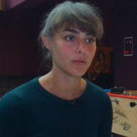 "Marion Seclin victime de cyber-harcèlement : ""J'ai eu des menaces de mort, de viol"""