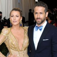 Blake Lively métamorphosée pour son nouveau film : Ryan Reynolds se moque 😂