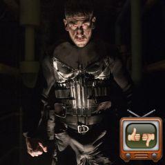 The Punisher : faut-il regarder la nouvelle série Marvel de Netflix avec Jon Bernthal ?