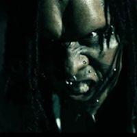 Mortal Kombat Rebirth ... Une première bande annonce du film
