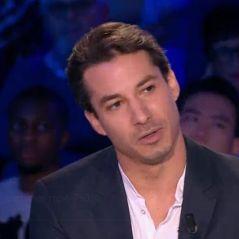 """Messmer, un """"charlatan"""" ? Jeremy Ferrari le clashe violemment et balance une """"preuve"""""""