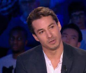 """Messmer, un """"charlatan"""" ? Jeremy Ferrari le clashe violemment"""