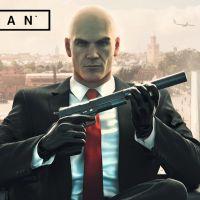Hitman : le tueur à gages bientôt de retour... dans une série