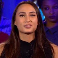 """Astrid Nelsia revient sur les rumeurs d'infidélité avec Anthony Martial : """"Ça ne me fait pas rire"""""""