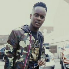 """Black M : nouveau clip """"Mort dans le stream"""" avec Sofiane et une réédition explosive 💥"""