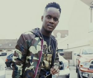 """Black M et Sofiane sur """"Mort dans le stream"""""""