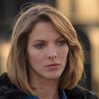 Plus belle la vie : Estelle (Elodie Varlet) bientôt de retour au Mistral ?