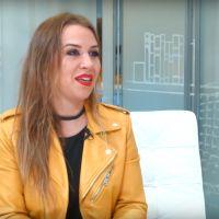 Emmy MakeUpPro menacée de viol et de mort après son clash avec EnjoyPhoenix