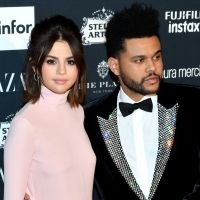 Selena Gomez en couple avec Justin Bieber : elle unfollow The Weeknd sur Instagram 😮