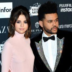 Selena Gomez en couple avec Justin Bieber : elle unfollow The Weeknd sur Instagram 😮