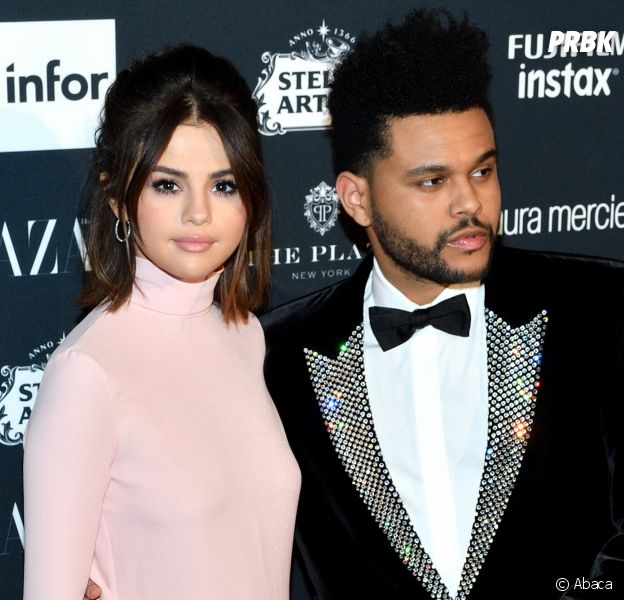 Selena Gomez en couple avec Justin Bieber : elle unfollow The Weeknd sur Instagram